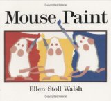 ewalsh_MousePaint